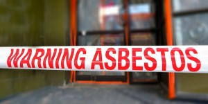 asbestos_07